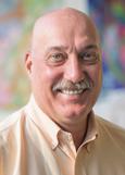 Richard Lorentz, KrisEnergy's director of Business Development