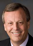 Ross Philo, President & CEO, Energistics