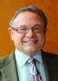 Ray Perryman, President & CEO, The Perryman Group
