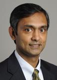 Sajjad Alam, Senior VP, Moody's Investors Service