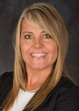 Shelly Cory, Business Development Manager, Kymera Drill Bits and Founder of Baker Hughes STEM program