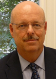 Steven O. Snead, CEO & President, Magnolia Petroleum