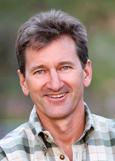Dr. Scott Tinker, Director, Bureau of Economic Geology