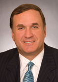 Stephen Trauber, Vice Chairman & Global Head of Energy, Citi