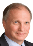 Skip York, Vice President of Integrated Energy, Wood Mackenzie