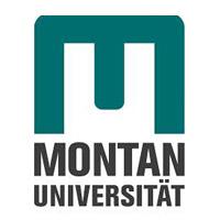 Leoben University