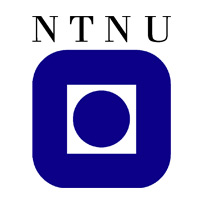 Norwegian University of Science and Technology