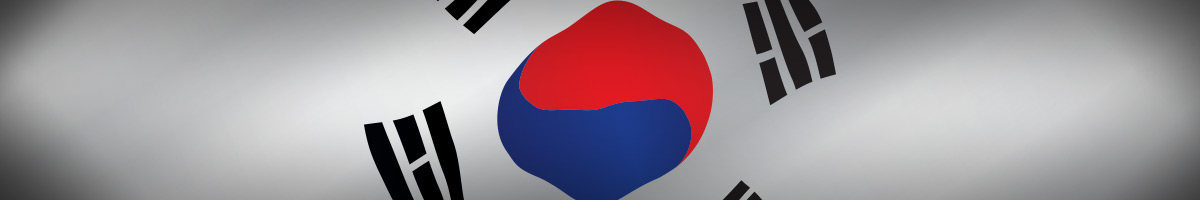 SOUTH KOREA oil gas jobs