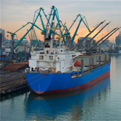 Offshore and marine companies in Asia are venturing into non-traditional areas to mitigate the effects of shrinking business volume.