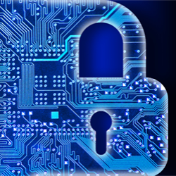 After our first article on new employment opportunities being created by the upstream industry's increasing use of the Internet of Things and Big Data, this second article takes a look at cybersecurity.