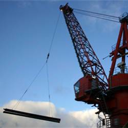 In the final installment of our series of features examining five potential areas of growth within oil and gas where employment could take off, we look at opportunities in the decommissioning industry.