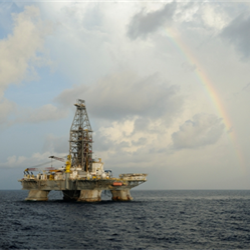 SEMS II has transformed how the offshore oil and gas industry works, including how hazards are identified and addressed.
