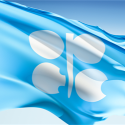 Saudi Arabia's new energy minister shows signs that he is taking OPEC seriously.