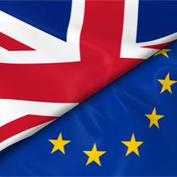 The UK voting to leave the EU is unlikely to have a major adverse impact on its oil and gas sector, but the industry calls on clear leadership from the country's government to minimise uncertainty.