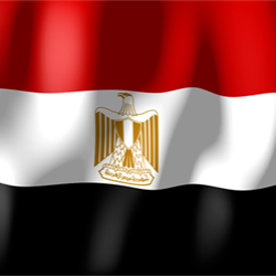 Egypt's oil and gas industry is set to grow within the next five years, bringing with it increased production and more jobs, SDX CEO Paul Welch says.