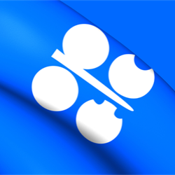 A production freeze at record volumes might not do much to stabilize a market that appears to be stabilizing itself, but it could signal OPEC's return to relevance.
