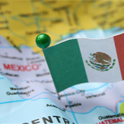 Mexico's energy regulator says that 26 companies had qualified to participate in the country's deepwater oil tender in December, the jewel in the crown of a landmark energy sector opening.