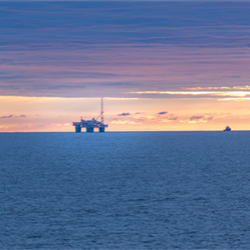 Statoil says it cut development costs by about 20% for the first stage of its giant Johan Sverdrup oil field, while sharply raising the expected output.