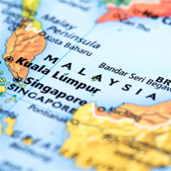 Malaysian lenders are bracing for a hit to profits this year as they bump up provisions for sour loans to the local oil and gas services sector that has been battered by the slump in energy prices and cutbacks in projects.
