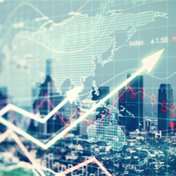 With renewed apparent stability in commodity prices and investor appetite gaining strength, energy companies are looking toward the stock market for investment funds.