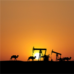 Saudi Arabia and Kuwait expect to agree soon on the resumption of oil production from their jointly-operated oilfields in the Neutral Zone.