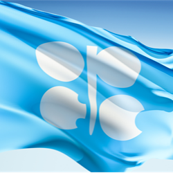 OPEC has finally agreed to cut production, but only after two years of fruitless negotiations. So what changed?