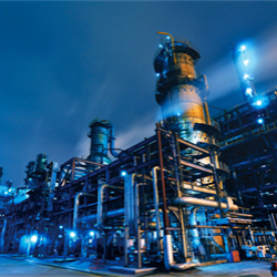 McKinsey Energy Insights analyst discusses refining outlook to 2020 and beyond with Rigzone.