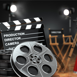 Rigzone highlights the most popular films focusing on the oil and gas industry.