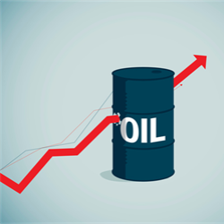 Declining development costs and capital efficiency improvements position US E&P companies to earn solid returns at $50 to $60 per barrel oil prices, says Barclays' report.