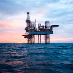 For quite some time now, many oilfield analysts have reported the beginning of a recovery in offshore rig demand.