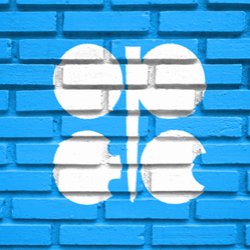 OPEC forecast higher demand for its oil in 2018 and pointed to signs of a tighter global market.