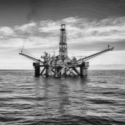 A handful of wells mark the return of upstream development in the UK.