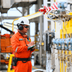 Petrotechnics report sheds a light on how process safety professionals feel about what's needed to attain operational excellence.