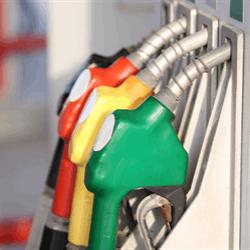 When is 'Brand XYZ' fuel not 'Brand XYZ' fuel?