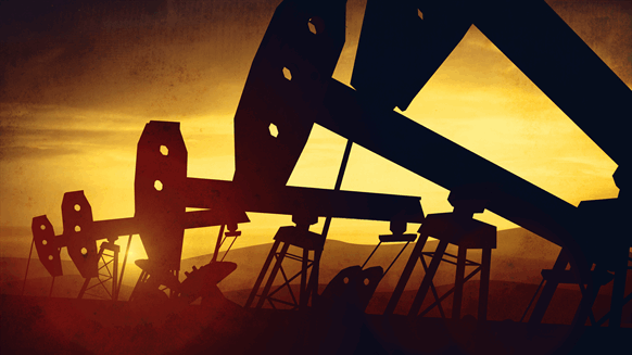 Oil Explorers Lift Rig Count to 800 First Time Since 2015