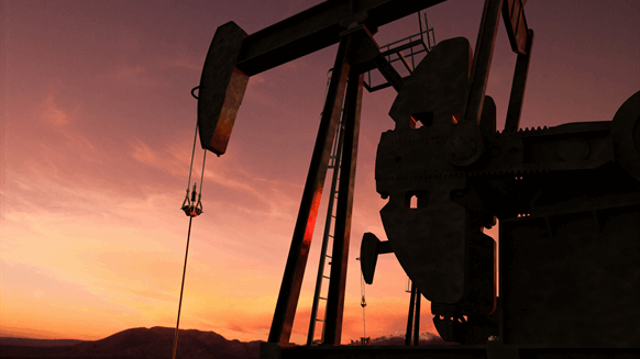 IEA Sees US Oil Output Surge Stealing OPEC Share In Next 5 Years