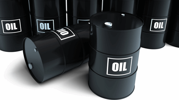 USA  oil inventories up unexpectedly
