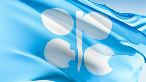 OPEC Highlights Demand Uncertainty Before June 22 Meeting