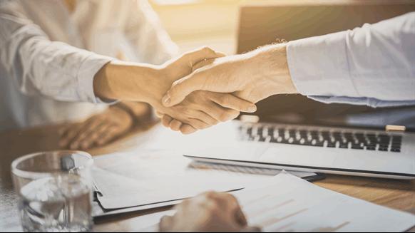 ConocoPhillips and Venezuelas PDVSA reach $2 billion settlement