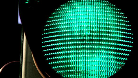 PDO for $1.2B Nova Project Gets Green Light