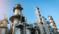 Petrochemicals Becoming Largest Oil Demand Drivers
