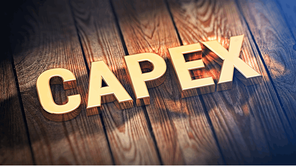 Sub-Saharan Africa Capex Could Hit $24B in 2019