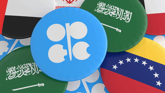OPEC Expected to Cut Oil Output
