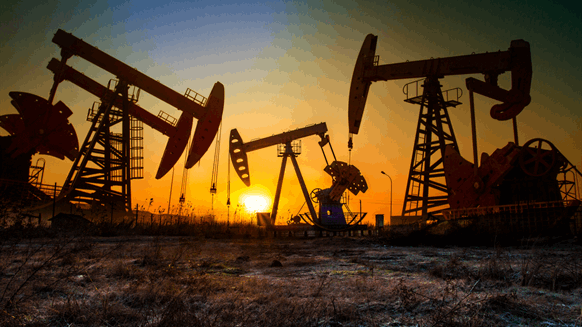 Oil slips to about $60 on USA  inventories, OPEC comments