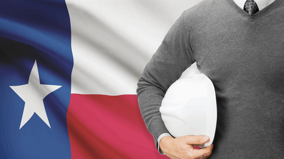 Texas Oil and Gas Production Increases with Stalled Job Growth