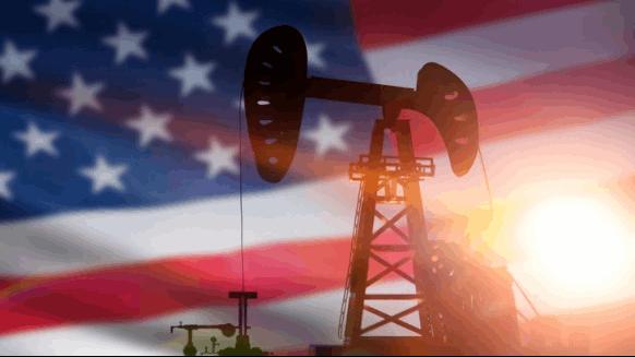 Oil ticks up on vaccine hopes, European Union stimulus deal