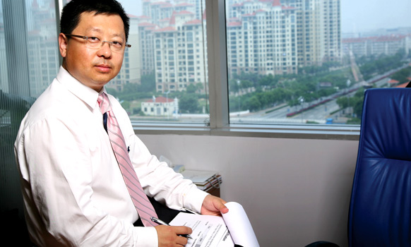 Graham's Chen: Chinese Downstream Should Remain Robust