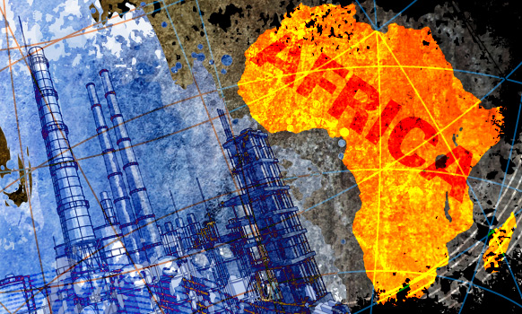 CITAC Sees Robust Investment in Africa's Downstream