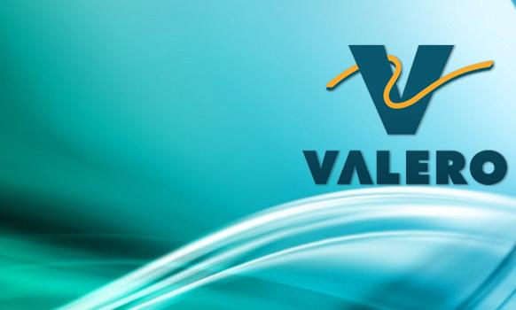 Valero to Convert Aruba Refinery to Terminal
