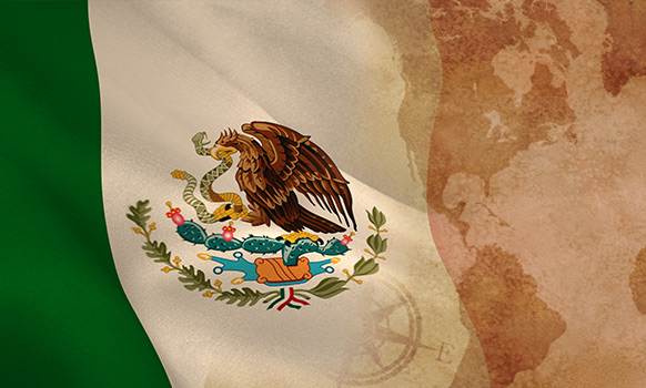 Key Downstream Winners from Mexican Energy Reform May Not Be in Mexico